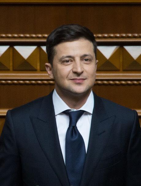 Зеленски го потпиша законот со кој се укинува пратеничкиот имунитет