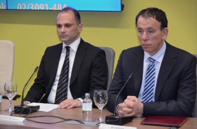 ВМРО-ДПМНЕ: Зошто се брзаше да се објави тендерот за стерилизација на само еден ден пред стапувањето на сила на новиот закон?
