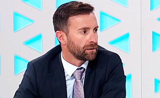 Димовски: СДСМ преку СЈО си игра кадрова комисија на ВМРО-ДПМНЕ
