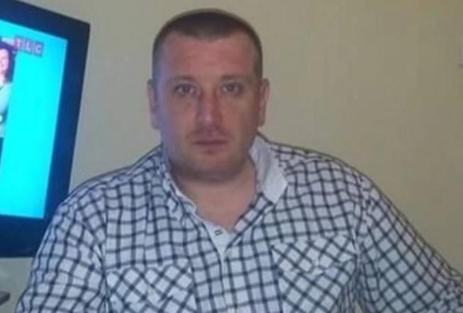 Исчезна Македонец во Белград