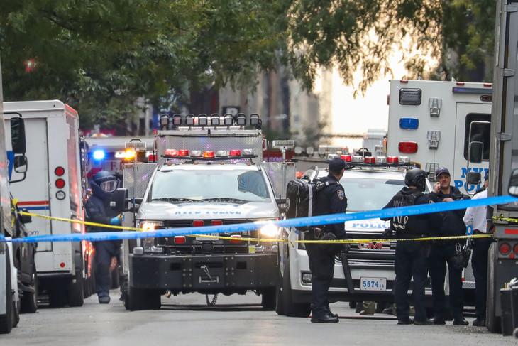 Напад со нож во продавница на Флорида – има повредени