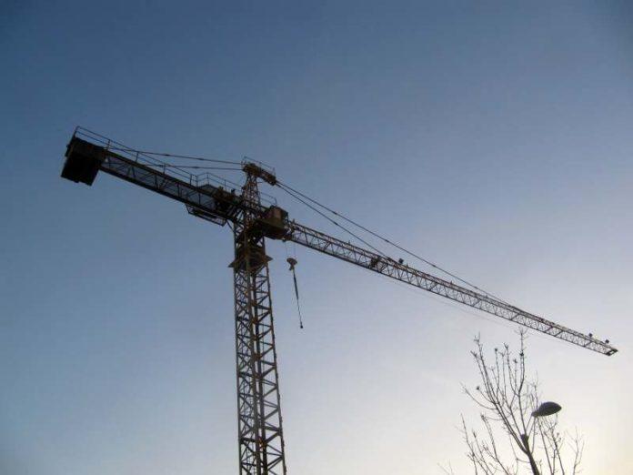 Најмногу одобренија за градба во Гази Баба, следат Ѓорче Петров, Аеродром и Кисела Вода