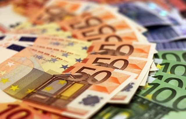 Владата наредна недела ќе се задолжи со нови 40 милиони евра