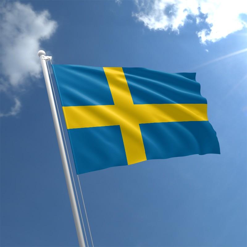 Специјалци затворија градинка во Шведска, дете донело граната од полигон