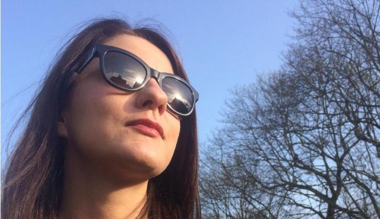 Тања Милевска со навреди кон новиот еврокомесар за проширување, но и кон жените