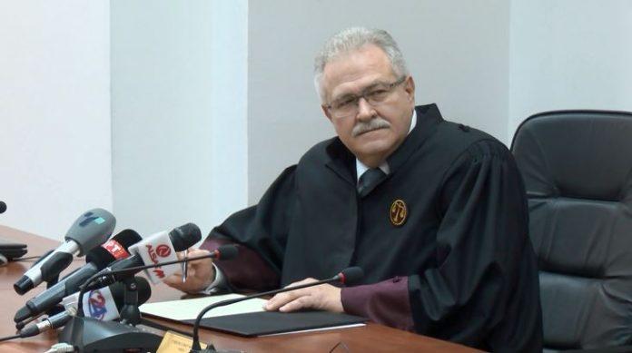 Вангеловски има рок од 8 дена за жалба, ќе одлучуваат негови колеги