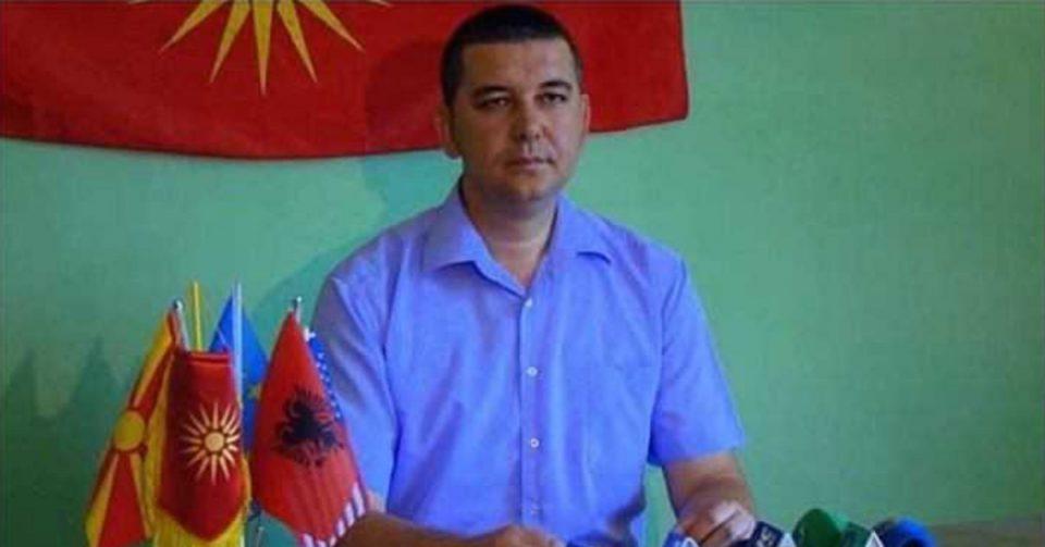 Македонците од Албанија бараат загарантирани места во Парламентот