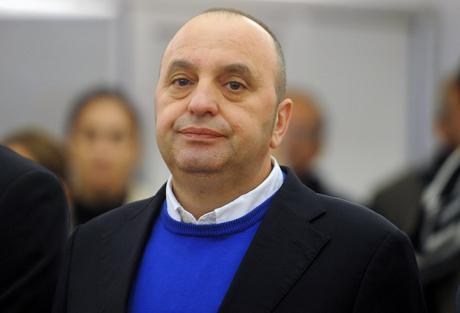 """Љубе Бошкоски ослободен за """"Ровер"""", доживотен затвор за тројца Срби"""