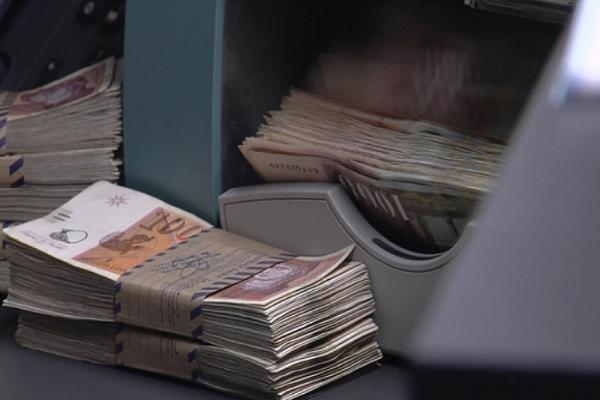 Казни до 10 илјади евра за газдите кои ќе си го присвојат државниот минималец
