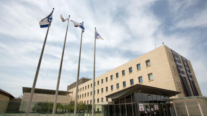 Затворени сите израелски амбасади и конзулати во светот