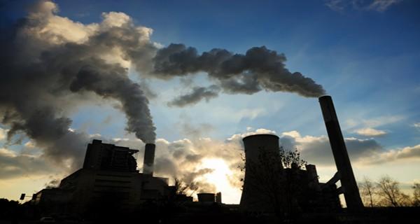 Повеќе од 400.000 луѓе во Европа починале  од загаден  воздух