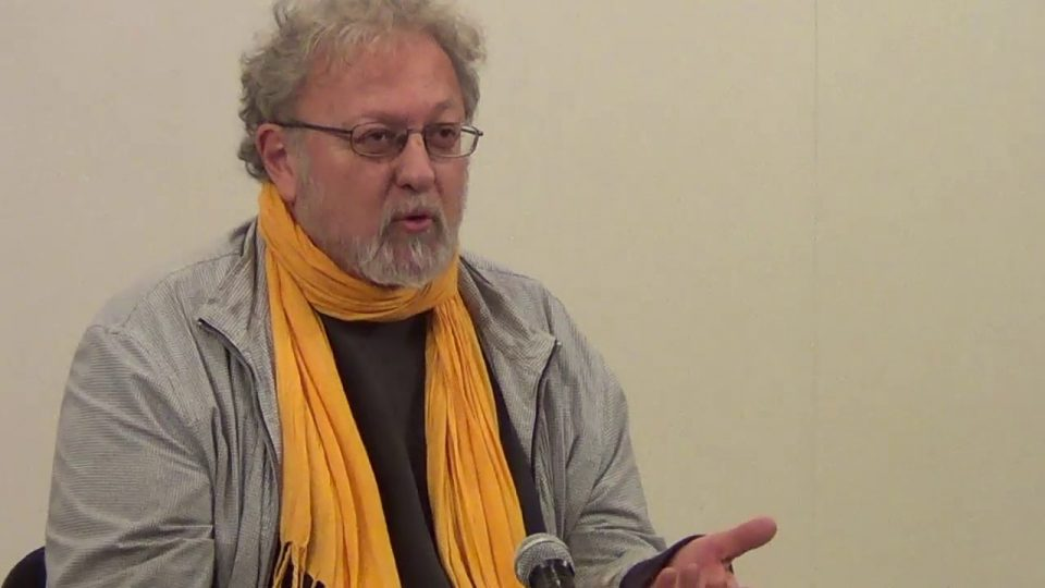 Најпознатиот жив филозоф во регионот наскоро во Македонија: Абрамовиќ ќе промовира книга за Тесла!