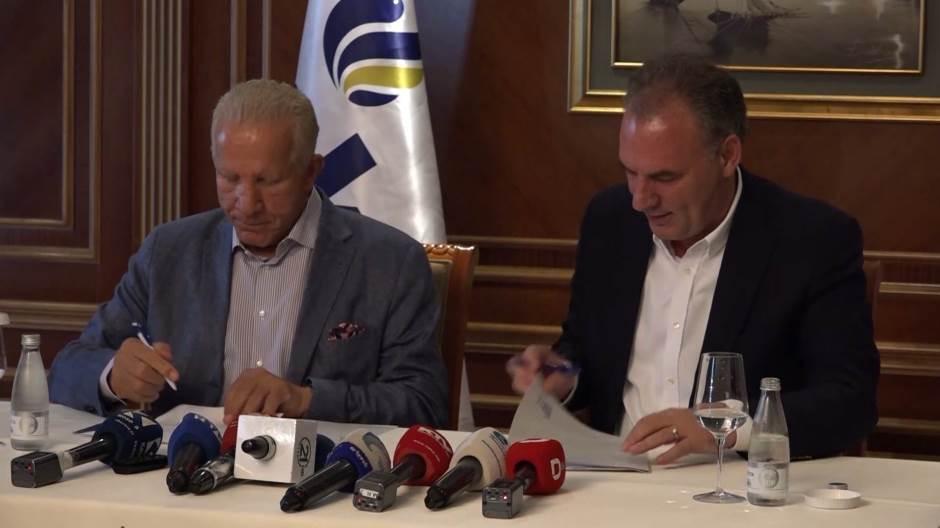 Избори Косово: Пацоли и Лимај бараат да не се пребројуваат гласовите од Србија