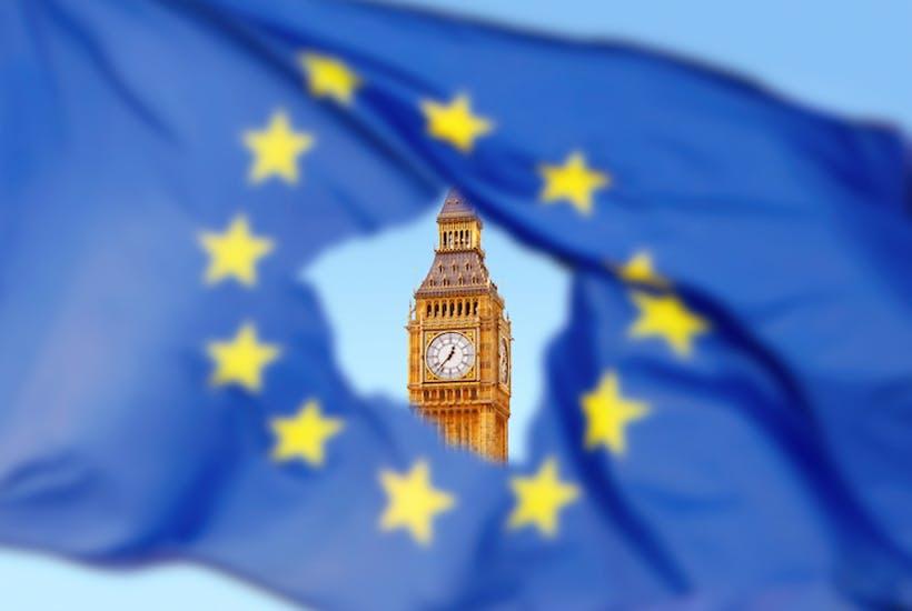 Британија би можела да остане без тоалетна хартија во случај на Брегзит без договор