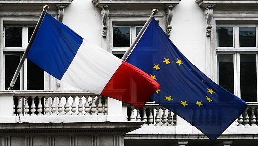 Франција останува на ставот: Статусот на СЈО го враќа на маса