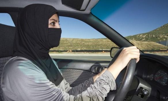 Светот се менува-Саудиска Арабија дозволи и жените да се вработуваат во армијата