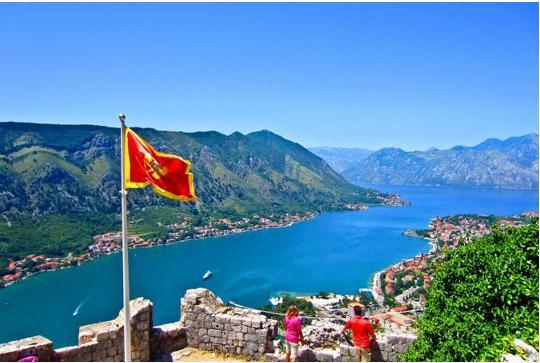 Нов закон: Во Црна Гора недела е ден за одмор