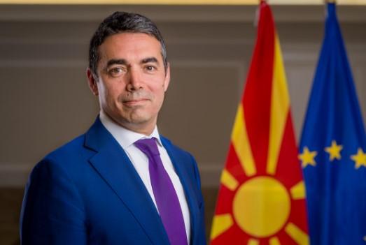 """Штета – """"патлиџаните"""" на министерот Димитров ќе скиснат"""