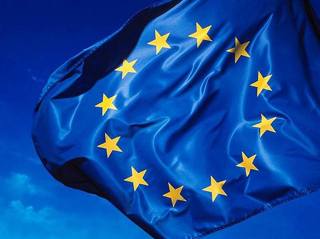 УТРЕ ЛИДЕР ОБЈАВУВА СКАНДАЛ: Нова проневера на европски пари