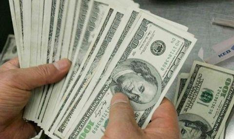 Милијардерите во САД за прв пат плаќаат пониски даноци од работниците