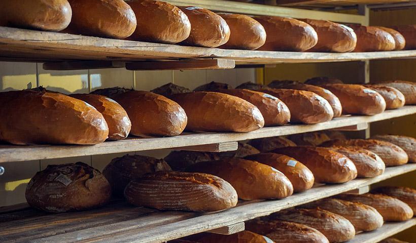 Леб во Солун може да се купи и со биткоин