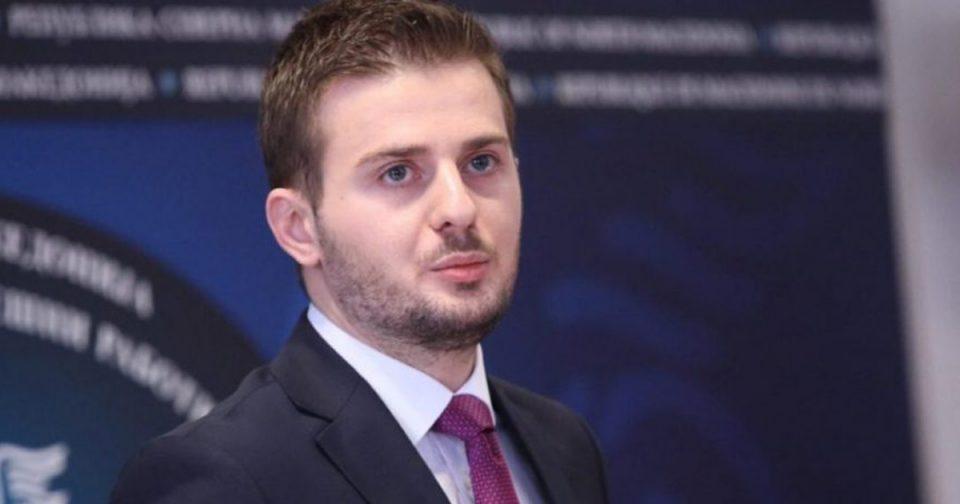 Албанскиот министер за ЕУ: Предвремени избори во Македонија не се заради неуспехот со преговорите