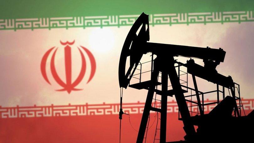 Иран пронајде ново нафтено поле