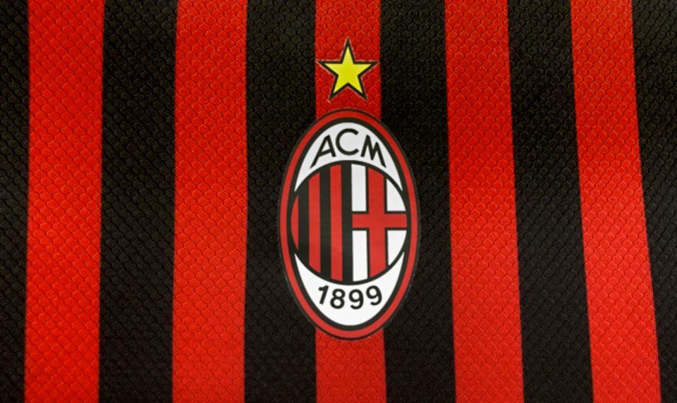 Милан го отпушти Џампаоло, ова е новиот тренер