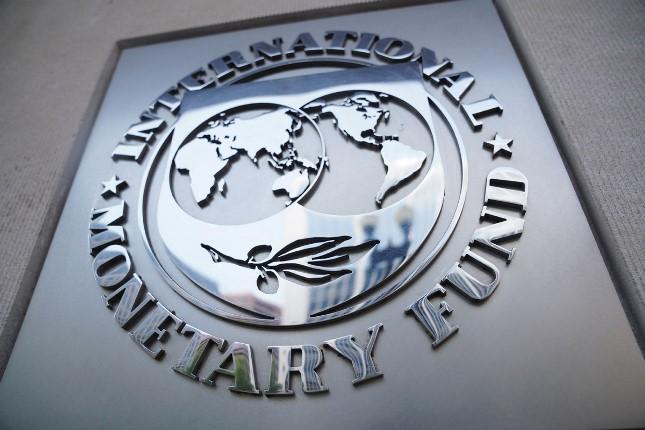 ММФ: Сивата економија во севкупниот економски сектор на Македонија изнесува 37,6%