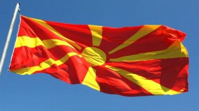 Денот на независноста неработен за сите граѓани на Македонија