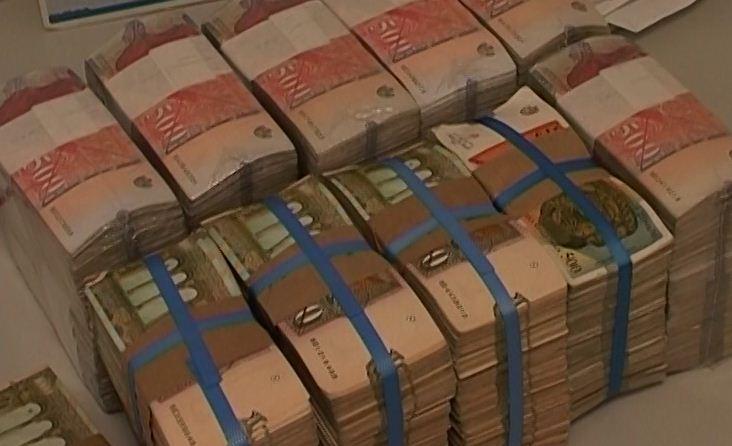 Се тактизира со одлуката за оданочување на капиталните добивки