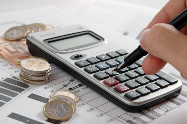 Владата го утврди дополнетиот ребаланс на Буџетот