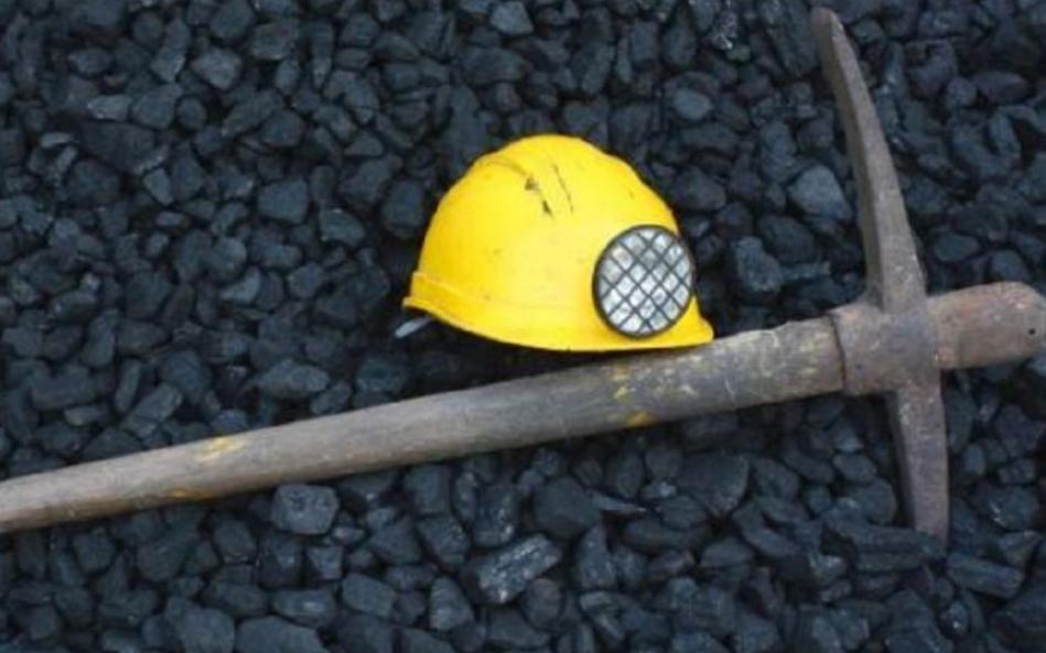 Загина работник во рудникот Чашка