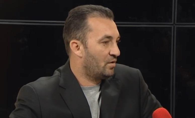(ВИДЕО) Вечерва на Алфа ТВ: Интервју со тепаниот од Курто Дудуш