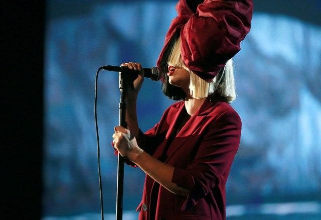 Славната пејачка откри дека боледува од ретка болест