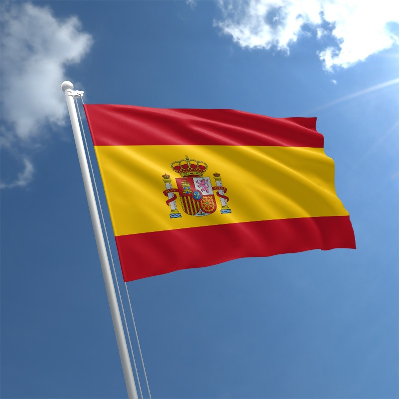 Шпанија се понуди да биде домаќин на Самитот на ОН за климатските промени откако Чиле се откажа