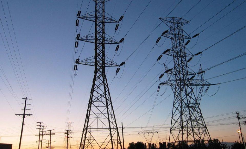 Утре без струја ќе бидат делови од Карпош, Центар и Сопиште