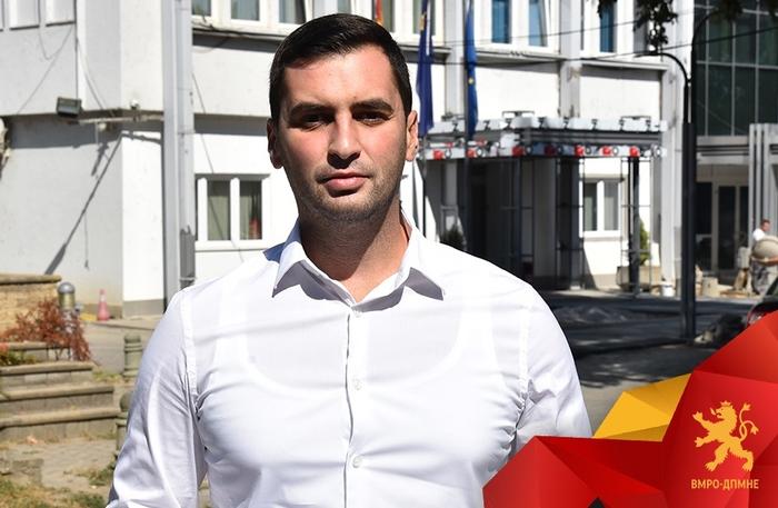 Јаулески до Жерновски: Силна е Македонија кога вакви сѐ уште трпи