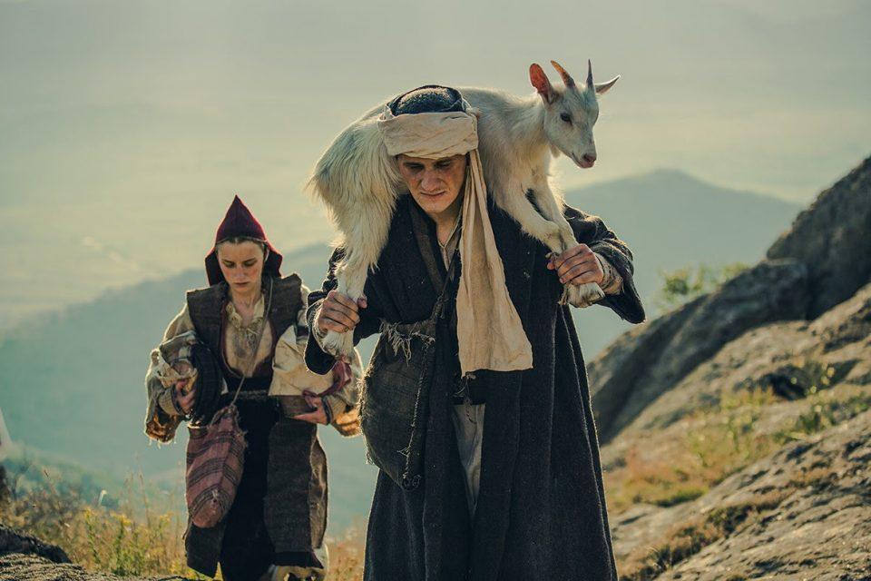 """""""Врба"""" на Манчевски најгледан филм за 2019 година"""