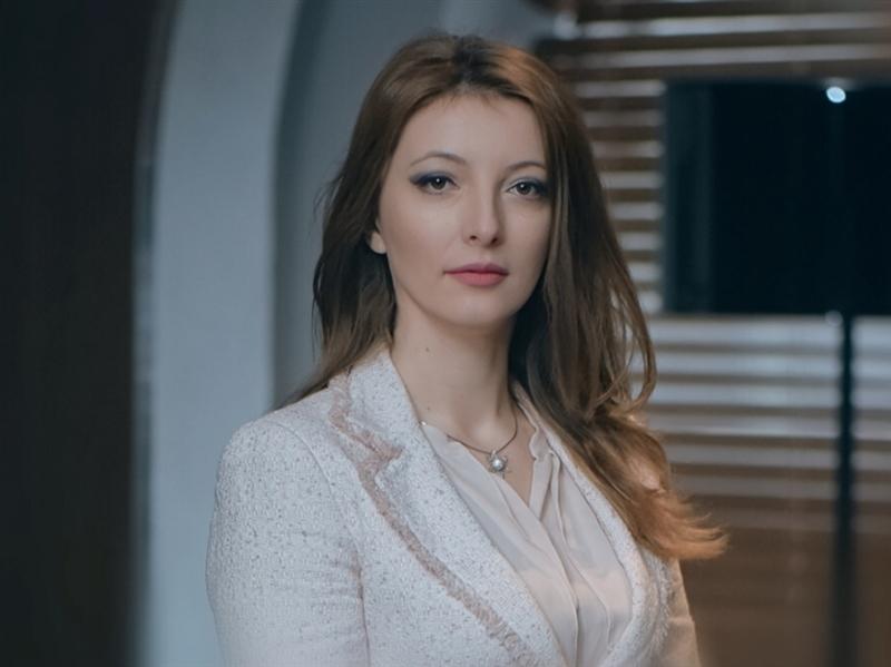 """Арсовска: Не ни треба """"мал шенген"""" со Србија и Албанија, туку реформи за влез во ЕУ"""