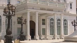 ВМРО-ДПМНЕ: Заев е опкружен со советници кои си го навредуваат својот народ