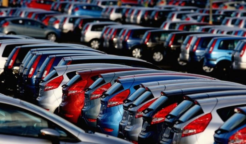 Еве кои се најпродаваните коли во Европа