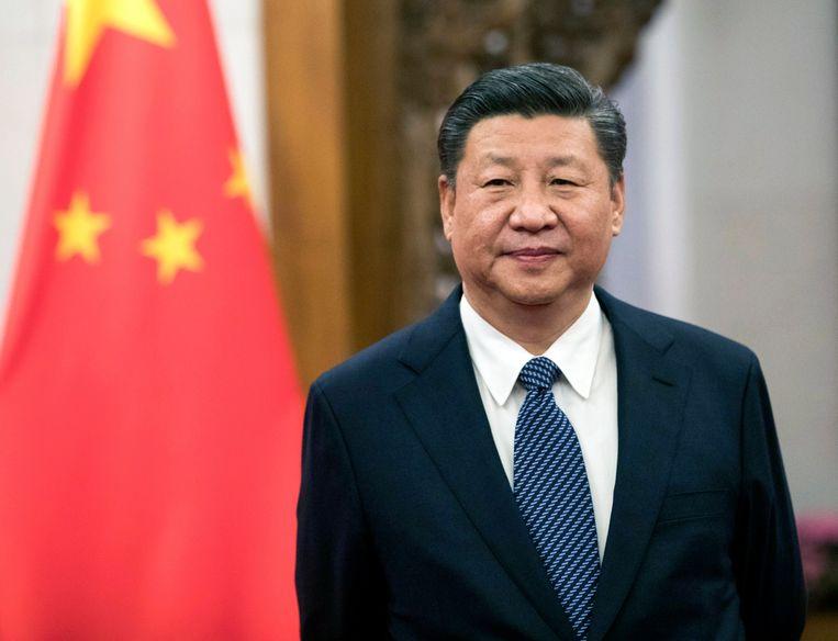 Кинескиот претседател Си Џипинг од недела во официјална посета на Атина