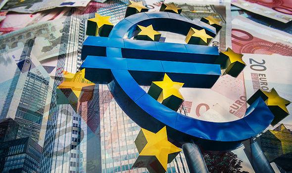 ЕУ основа финансиска полиција за сузбивање на перење пари