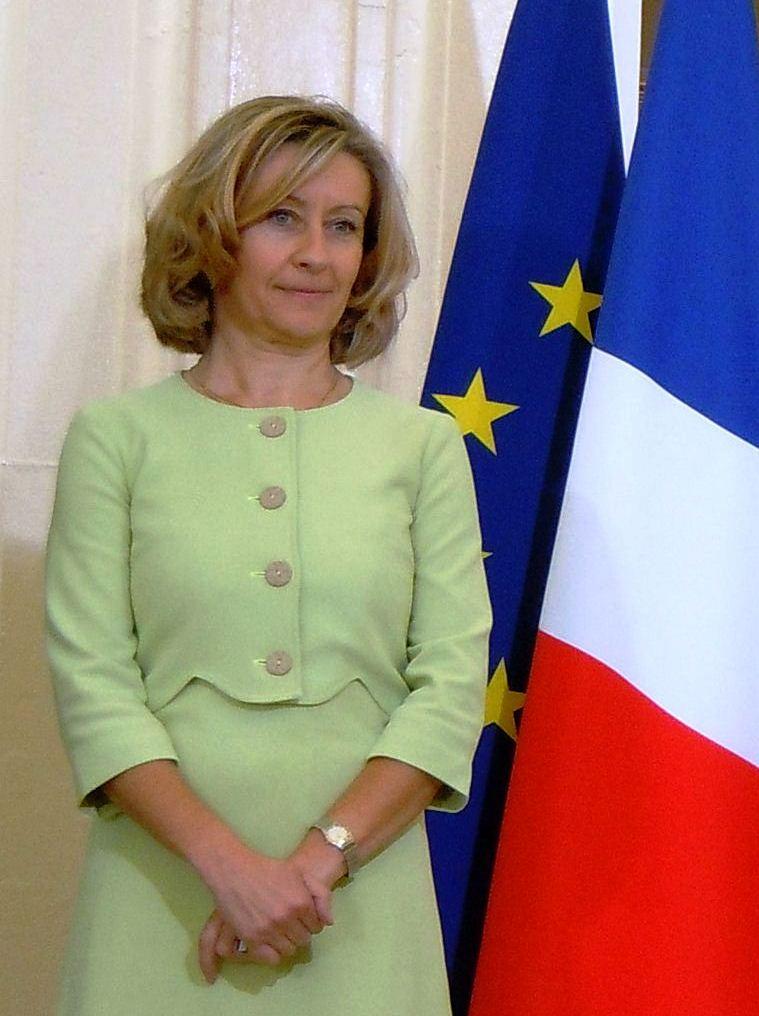 Конве-Муре: Франција наскоро ќе даде зелено светло за НАТО, за ЕУ не е против, но бара време