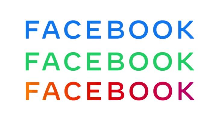Фејсбук го откри новото лого