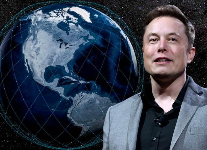 Иронија на Илон Маск или меѓународен инцидент: Ќе го собориме од власт секого што ќе посакаме