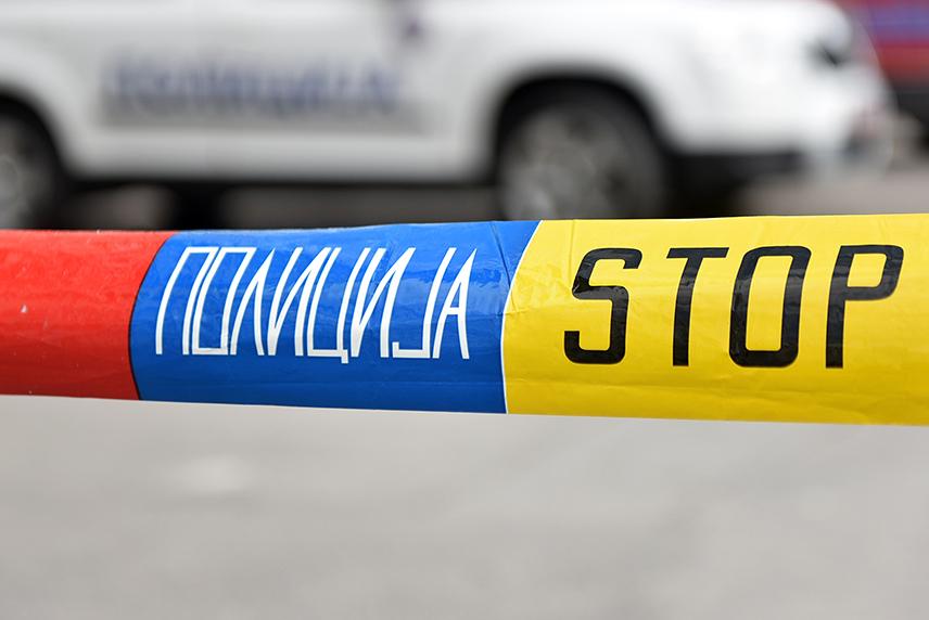 Полицискиот синдикат бара најстрога казна за напаѓачите на полицаецот во Велес