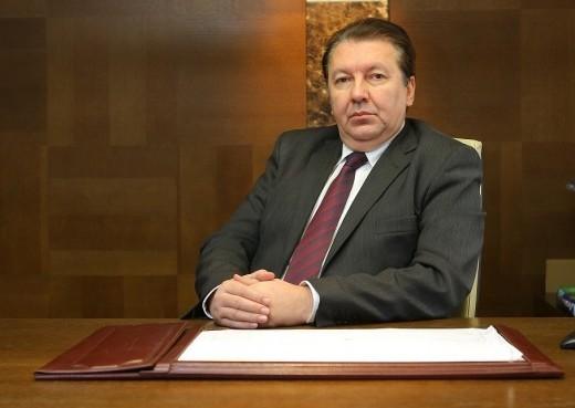 Антикорупциска извиси – Отфрлена иницијативата за кривично гонење на ректорот Никола Јанкуловски