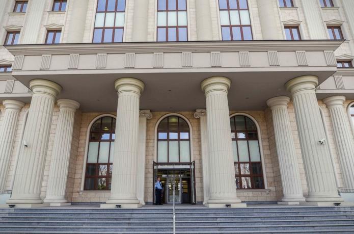 Котевски: Разговорот меѓу Груевски и Јанакиески бил модифициран на 14 август 2013 година